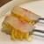 セルサルサーレ - 料理写真:天然真鯛の一口冷製 カッペリーニ