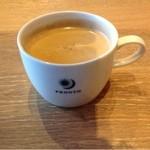15943267 - ホットコーヒー