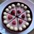 サブレミシェル - 料理写真:ケーキサブレ(苺) 2916円