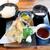 海鮮うまいもんや 浜海道  - 料理写真:天ぷら定食