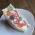 GINZA YAOJIN - 料理写真:みっくす 1080円