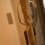SO - 自慢のアンティークドア