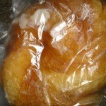リトルマーメイド - デニッシュドーナツです