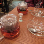 がようし - 紅茶