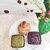 HAKUSHIMA_R - 料理写真:シュークリーム&ガトー