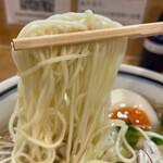 159487046 - 麺リフト