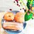 森のべーぐる団 - 料理写真: