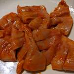 焼肉JIN - コブクロ