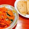 ヒマラヤ - 料理写真: