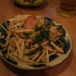 沖縄家庭料理 琉球村 - ポッチギー