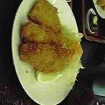1595981 - 魚フライ定食