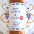 スウィートトゥース - 料理写真:南蛮窯で焼く!生フランス・パン