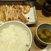 まん天餃子 - 料理写真: