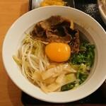 159543346 - 徳島丼