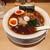 長岡食堂 - 料理写真: