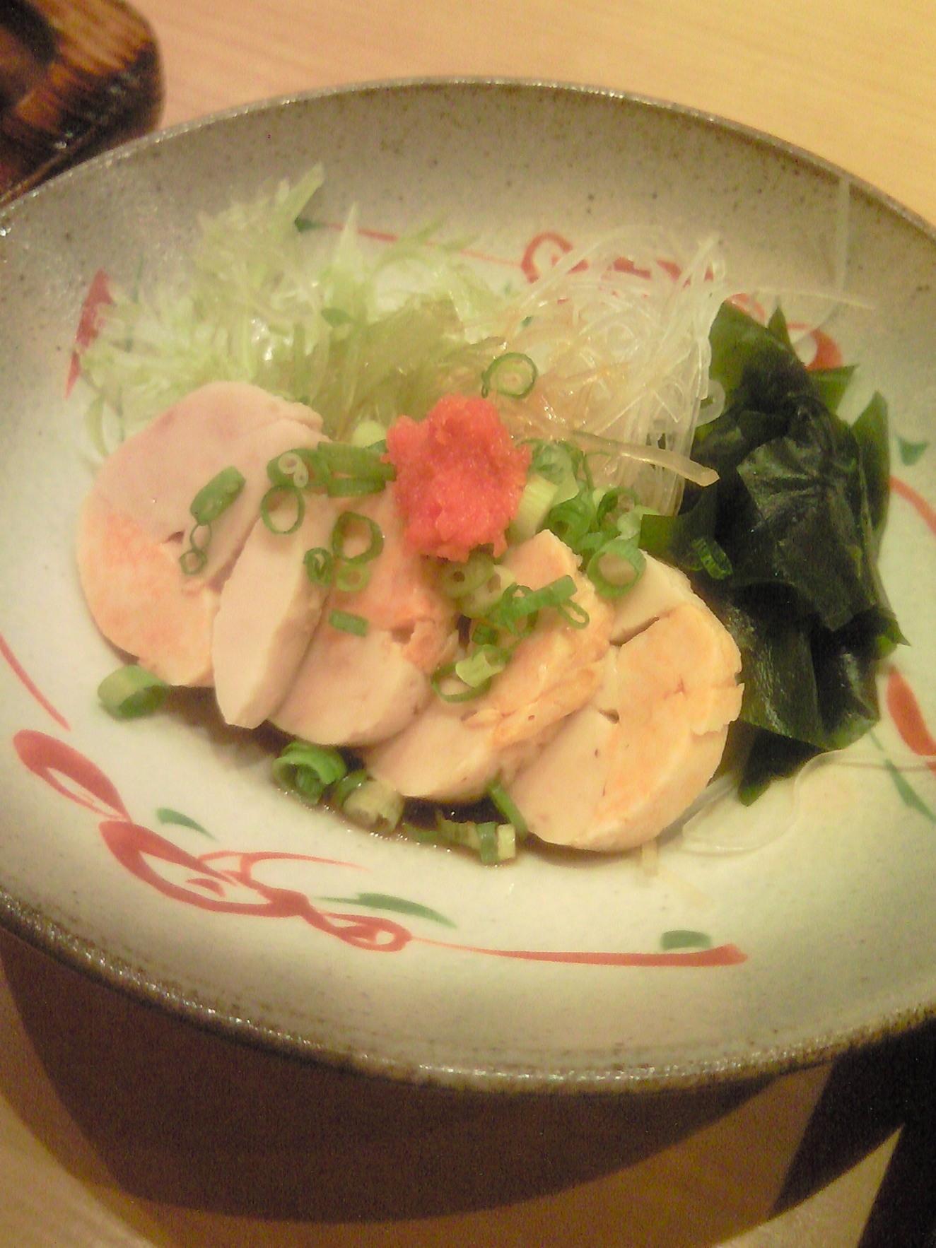 和加奈寿司