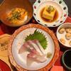 Kouya - 料理写真: