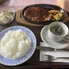 レストラン こぐま - 料理写真: