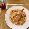 イタリア料理とお菓子の店 ハニワ - 料理写真: