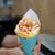クレープ専門店 亀有ワクレ堂 - 料理写真:2021.10 イチゴホイップ+バナナ1/2トッピング(560円)
