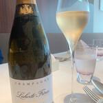 159600338 - シャンパン