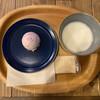 四ツ谷一餅堂 - 料理写真: