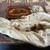 タンドリーレストラン アサ - 料理写真:Aセット ラムカレー(770円)