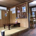 前田食堂 - これは食べて損はないかと思います。