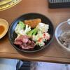 焼肉左近 - 料理写真: