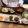 卯サギの一歩 - 料理写真: