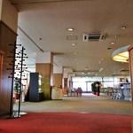 札幌国際カントリークラブ - 店内