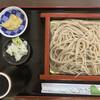 道の駅 かつら - 料理写真:
