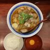 中華そば たた味 - 料理写真:
