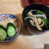 札幌のうなぎや - 料理写真: