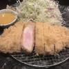 とんかつ六 - 料理写真:TOKYO-X