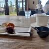 蔵茶房 なつめ - 料理写真: