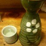 三福 - 蓬莱泉
