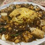 鮮菜 - 料理写真: