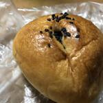 麦ばたけ - 料理写真: