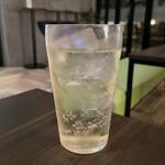 Bar TALI Remaster -