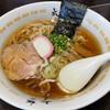 麺房大喜 - 料理写真: