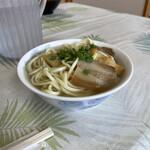 宮古食堂 - 料理写真:
