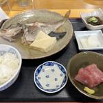 紀乃川 -