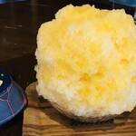 赤七屋 - 料理写真: