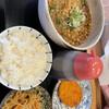 そば・うどん自家製麺 ○美 - 料理写真: