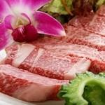 おきなわ畑 - 沖縄和牛の鉄板焼ステーキ 1580~1980円