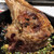 大衆ジンギスカン酒場 ラムちゃん - 料理写真:ラムチョップ