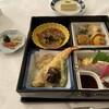 ソラリア西鉄ホテル - 料理写真:この日は和食のお弁当