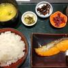竈炊き立てごはん 土井 - 料理写真: