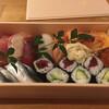 たか寿司 - 料理写真: